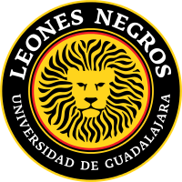 Leones Negros II