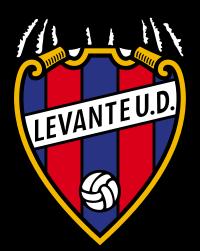 Levante Unión Deportiva