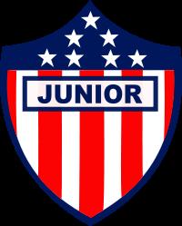 Corporación Popular Deportiva Junior