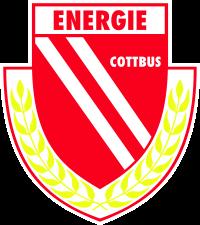 FC Energie Cottbus 1966 e.V. I