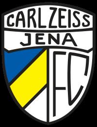FC Carl Zeiss Jena e.V. II