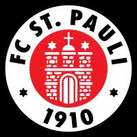 FC St. Pauli 1910 e.V. II