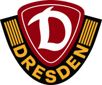 SG Dynamo Dresden 1953 e.V.