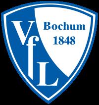 VfL Bochum 1848 FG e.V.