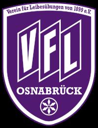 VfL Osnabrück 1899 e.V. I