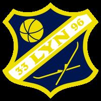 Football Club Lyn Oslo