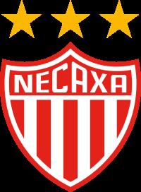 Necaxa Fútbol Club
