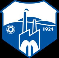 Omladinski fudbalski klub Mladenovac