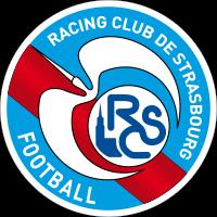 RC Strasbourg B