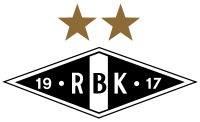 Rosenborg Ballklub
