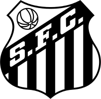 Santos Futebol Clube/SP