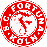 SC Fortuna Köln e.V. II
