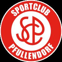 SC Pfullendorf 1919 e.V.