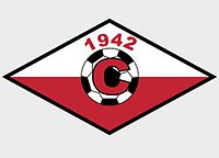 Football Club Septemvri Simitli
