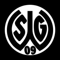 SG Wattenscheid 09 e.V. I