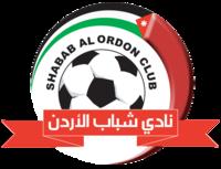 Shabab Al-Ordon Club
