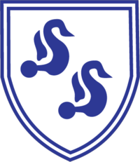Silver Sands Football Club