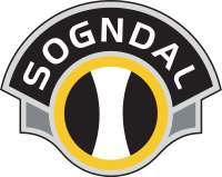 Sogndal Idrettslag II