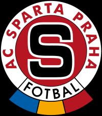 Athletic Club Sparta Praha B