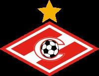 Futbolniy Klub Spartak Moskva
