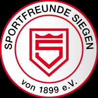 Sportfreunde Siegen 1899 e.V. I