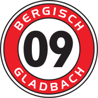 SV Bergisch Gladbach 09 I