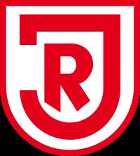 SSV Jahn Regensburg 2000 e.V. I