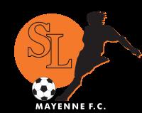 Stade Lavallois Mayenne Football Club