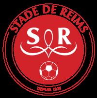 Stade de Reims B B