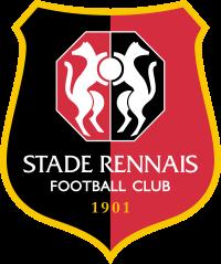 Stade Rennais Football Club 1901