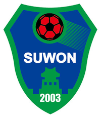 Suwon Football Club