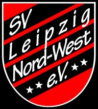 SV Leipzig Nordwest e.V.