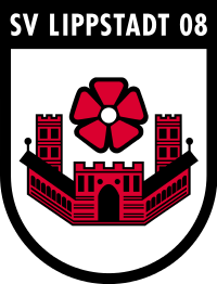 SV Lippstadt 1908 e.V. I
