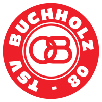 TSV Buchholz 1908 e.V. I