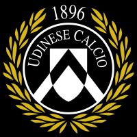 Udinese Calcio S.p.A.