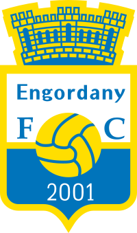 Unió Esportiva Engordany