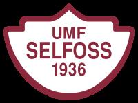 Ungmennafélag Selfoss