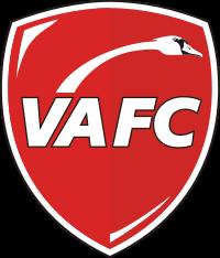 Valenciennes B B