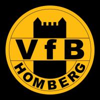 VfB Homberg 1889 e.V. I