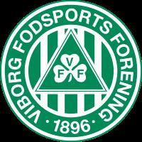 Viborg Fodsports Forening