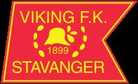 Viking Fotballklubb Stavanger