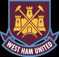 West Ham United Football Club