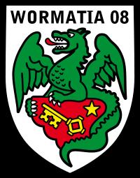 VfR Wormatia Worms 1908 e.V. I