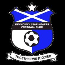 Kennoway Star Hearts FC