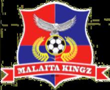 Malaita Kingz FC