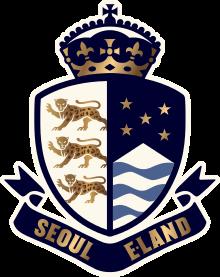 Seoul E-Land Football Club