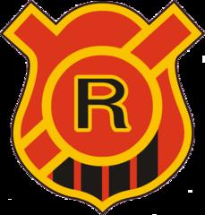 Club Social de Deportes Rangers de Talca