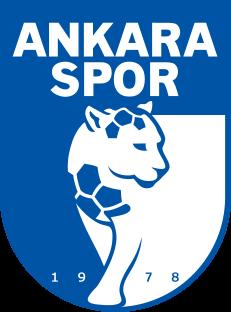 Ankara Spor Kulübü