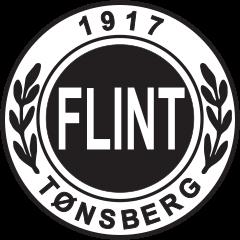Idrettslaget Flint
