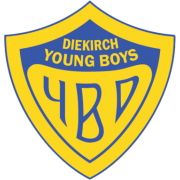 Young Boys Diekirch